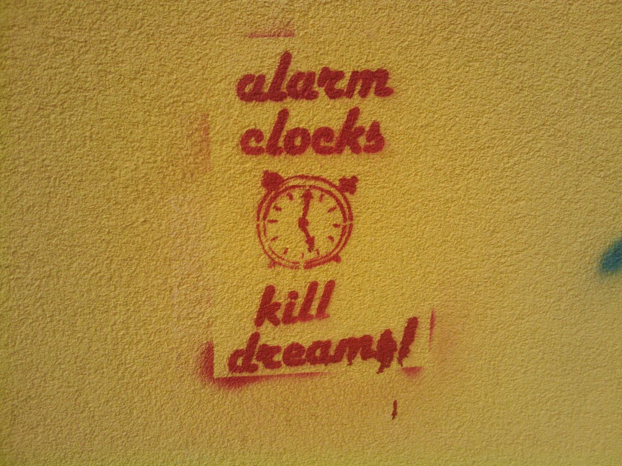 alarm_clocks_kill_dreams.jpg