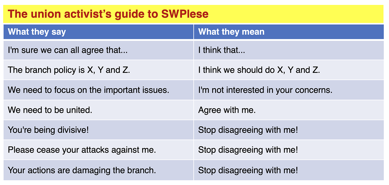 swplese.png